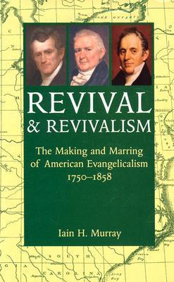 Revivalismo y Revivalismo
