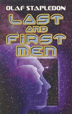 Últimos y Primeros Hombres