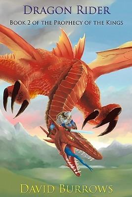 Jinete de dragón
