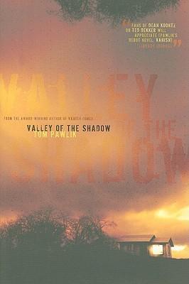 Valle de la sombra