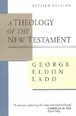 Una Teología del Nuevo Testamento
