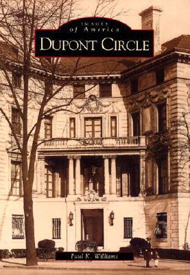 Círculo DuPont