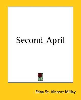 Segundo abril