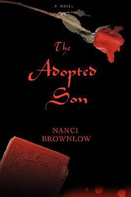 El hijo adoptado