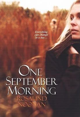 Una mañana de septiembre
