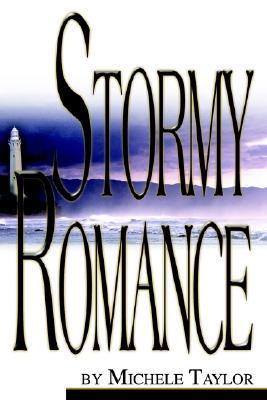 Romance tempestuoso