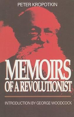 Memorias de un revolucionario