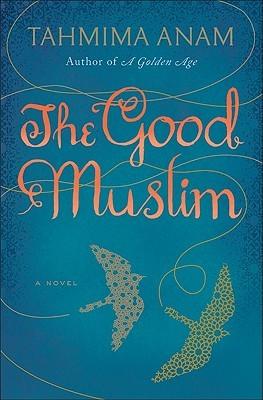 El buen musulmán