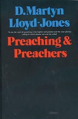 Predicadores y predicadores