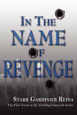 En el nombre de la venganza