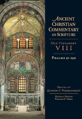 Salmos 51-150