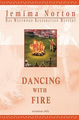 Bailando con fuego
