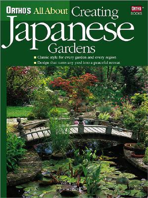 Todo sobre la creación de jardines japoneses
