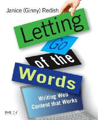 Deshacerse de las Palabras: Escritura de contenido Web que funciona