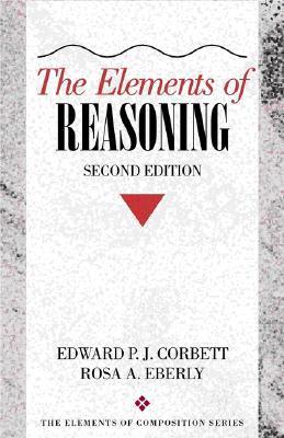 Los elementos del razonamiento