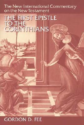 La Primera Epístola a los Corintios