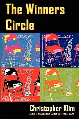 El Círculo de Ganadores