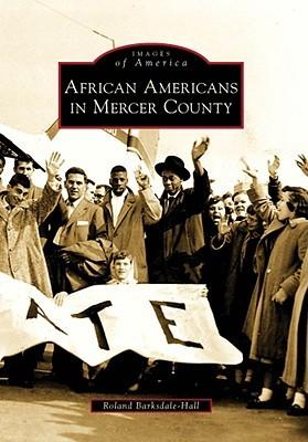 Afroamericanos en el Condado de Mercer