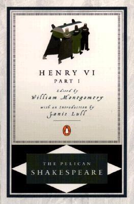 Henry VI, Parte 1