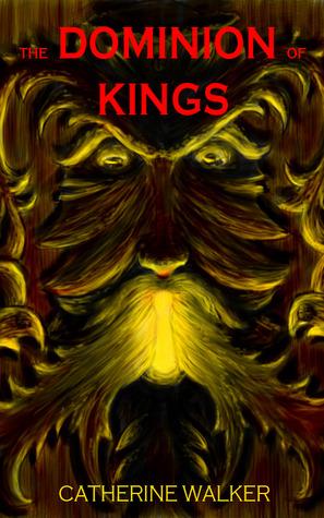 El Dominio de los Reyes