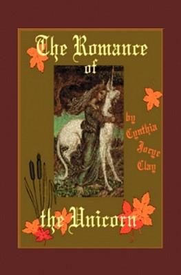 El romance del unicornio