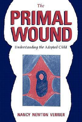La Herida Primordial: Entendiendo al Niño Adoptado