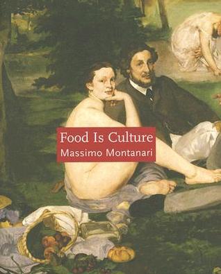 La comida es cultura