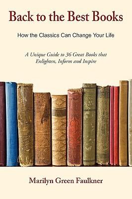 Volver a los mejores libros