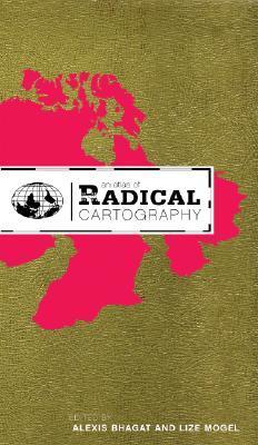 Un Atlas de Cartografía Radical