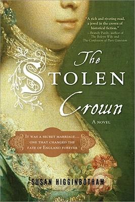 La Corona Robada: El matrimonio secreto que cambió para siempre el destino de Inglaterra