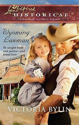 Wyoming Lawman