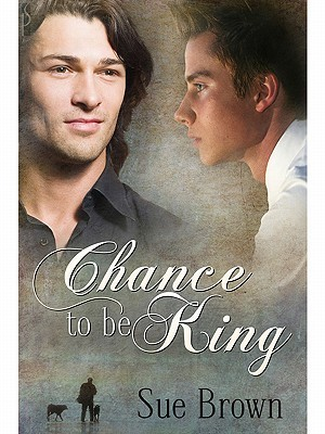 La posibilidad de ser rey