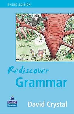 Redescubra la gramática