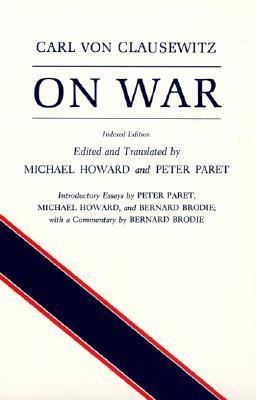 sobre la guerra