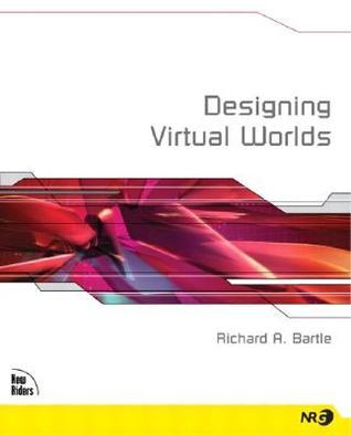 Diseño de mundos virtuales