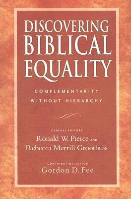 Descubriendo la Igualdad Bíblica: Complementariedad sin Jerarquía