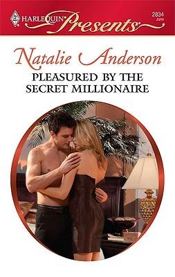 Placer por el millonario secreto