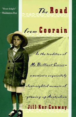 El camino de Coorain