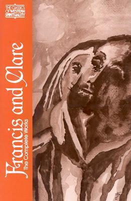 Francis y Clare: Las Obras Completas