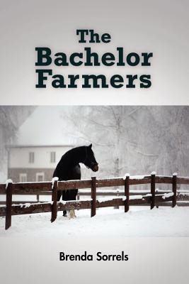 Los agricultores solteros