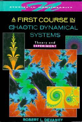 Un Primer Curso en Sistemas Dinámicos Caóticos: Teoría y Experimento