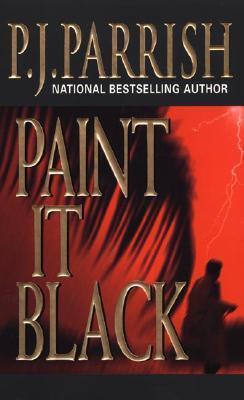 Pintarlo negro
