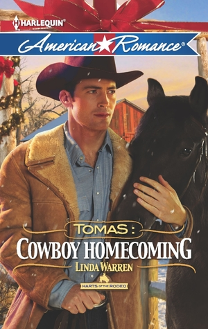 Tomas: Homenaje a los Cowboys