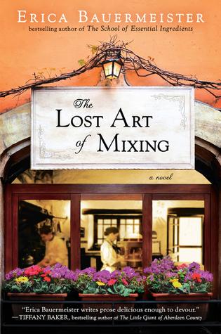 El arte perdido de la mezcla