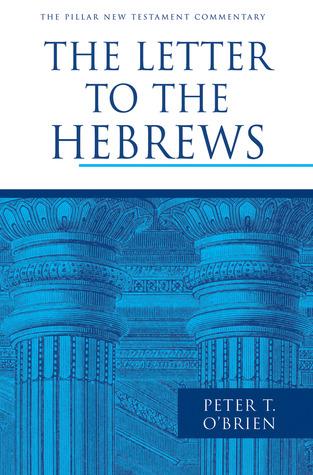 La Carta a los Hebreos