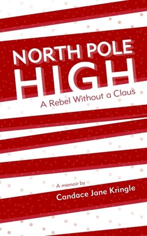 Polo Norte Alto: Un rebelde sin un Claus