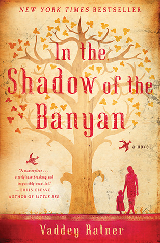 En la Sombra del Banyan