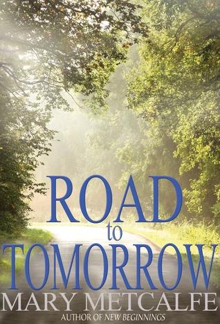 Camino hacia el mañana