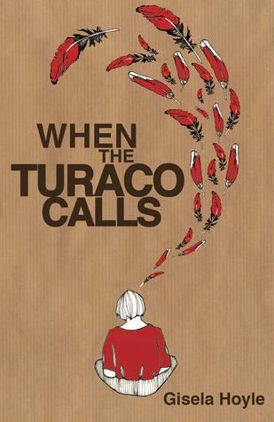 Cuando el Turaco llama