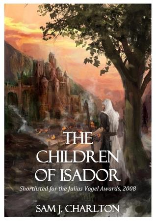 Los hijos de Isador